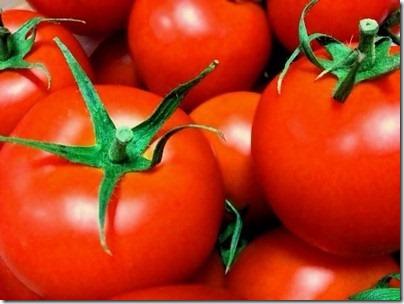 熊本八代の塩トマトとは?甘い塩トマトの見分け方のまとめ!