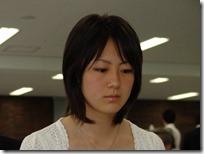 女流棋士室谷由紀の姉も棋士?カップや結婚、身長のまとめ! yuki4 4 thumb