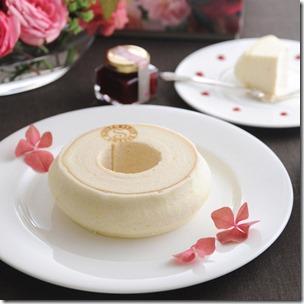 日比谷花壇の通販フラワースイーツとは?食用バラ「さ姫」の秘密 6598TD2306 thumb