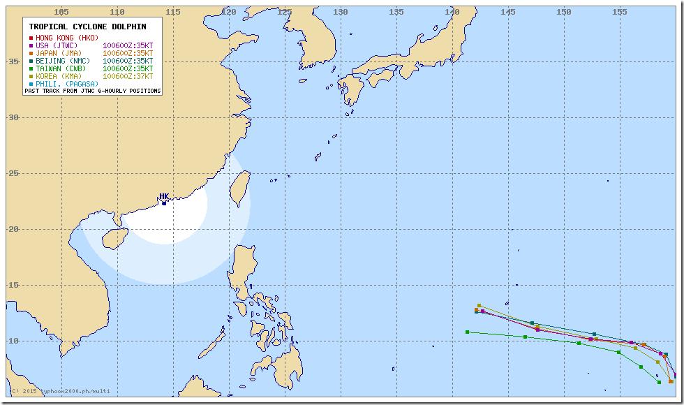 【2015】台風7号のたまご発生!米軍(JTWC)予報、気象庁予想進路は? DOLPHIN34234141 thumb