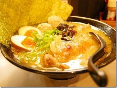 山形県には米沢、赤湯、山形、酒田ラーメンがある!秘密のケンミンSHOW