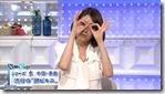 【画像】鎌倉千秋は結婚後離婚?子供や美脚やカップの噂 b05e9c0b thumb