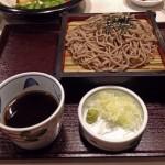 福井県の越前おろしそばのレシピ!ランキングでも上位!