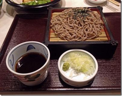 福井県の越前おろしそばのレシピ!ランキングでも上位! thumb10