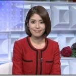 【画像】鎌倉千秋は結婚後離婚?子供や美脚やカップの噂
