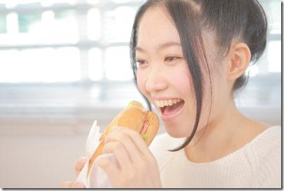 武蔵小山ネモのチキンカツサンドを紹介!根本孝幸氏のお店 thumb26