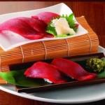 土浦魚市場のマグロの食べ放題とは?!アド街で紹介