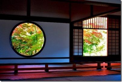 静岡の浮月楼でごちバトル!アクセスやコースの内容は?