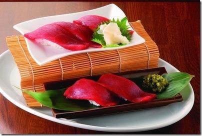 土浦魚市場のマグロの食べ放題とは?!アド街で紹介 thumb3