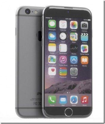 iphone7のデザイン機能が流出?iphone8も? 272786d6b45872d1ce738d805c5d5195 thumb