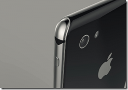 iphone7のデザイン機能が流出?iphone8も? 2c300f0a55ddae5bd4d69d9c9e514d28 300x210 thumb