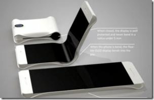 iphone7のデザイン機能が流出?iphone8も? 33173f6cd5571c8190a76bf5a6a2431f thumb