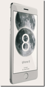 iphone7のデザイン機能が流出?iphone8も? 5674aa21fd84981720fb941aa4bafcc3 thumb