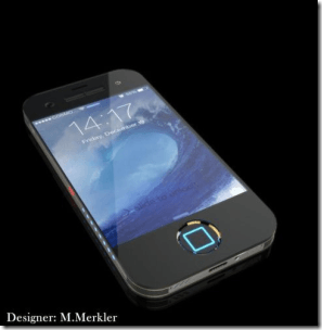 iphone7のデザイン機能が流出?iphone8も? 5dcf6b7e5e8cbd47309de48d97aaac82 thumb