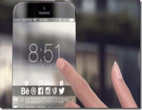 iphone7のデザイン機能が流出?iphone8も? 8019017357938bc8671f8428582e8033 thumb