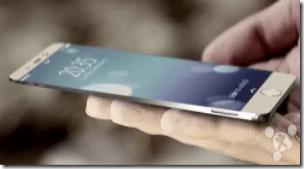 iphone7のデザイン機能が流出?iphone8も? 9bd16516cc5bd1ca18b9bc4bfee53abe thumb
