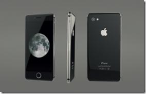 iphone7のデザイン機能が流出?iphone8も? a93f5185a4877450aaad22fc772dd0fd 300x192 thumb