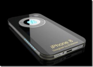 iphone7のデザイン機能が流出?iphone8も? ad37b568b91f500b57869747afbdf8b1 thumb