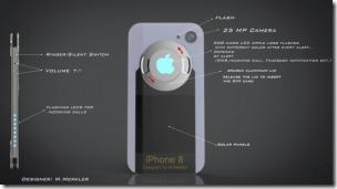 iphone7のデザイン機能が流出?iphone8も? e000d5a0fc7d274833aa7c468457daa6 thumb