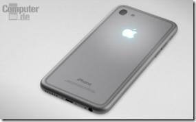 iphone7のデザイン機能が流出?iphone8も? e80c6f4b229b18d0bfe825610cacc68e thumb