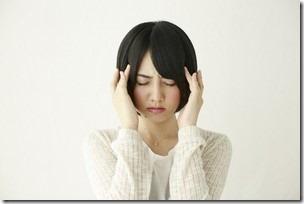 片頭痛の原因とは?予防法や避けたほうが良いものとは?